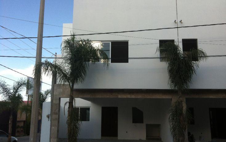 Foto de casa en venta en, lomas 3a secc, san luis potosí, san luis potosí, 1102787 no 01