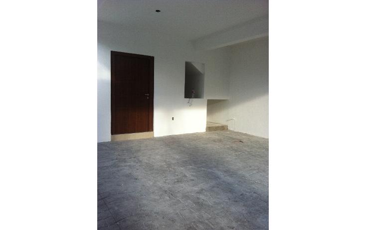 Foto de casa en venta en  , lomas 3a secc, san luis potosí, san luis potosí, 1102787 No. 02