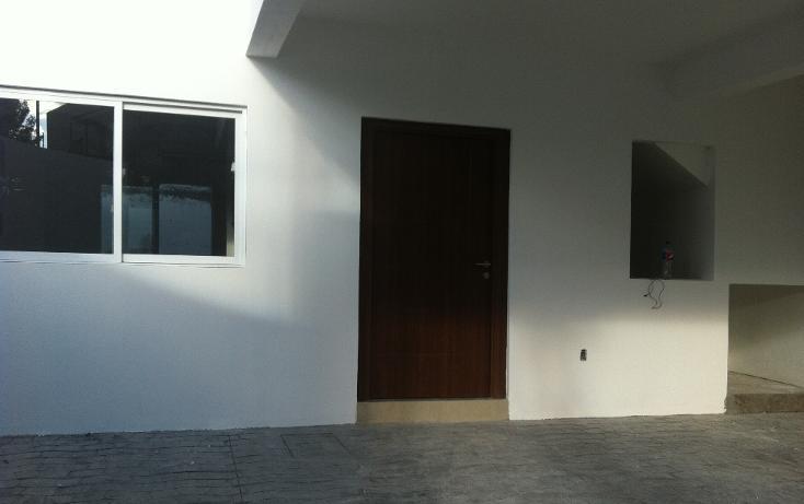 Foto de casa en venta en  , lomas 3a secc, san luis potosí, san luis potosí, 1102787 No. 03
