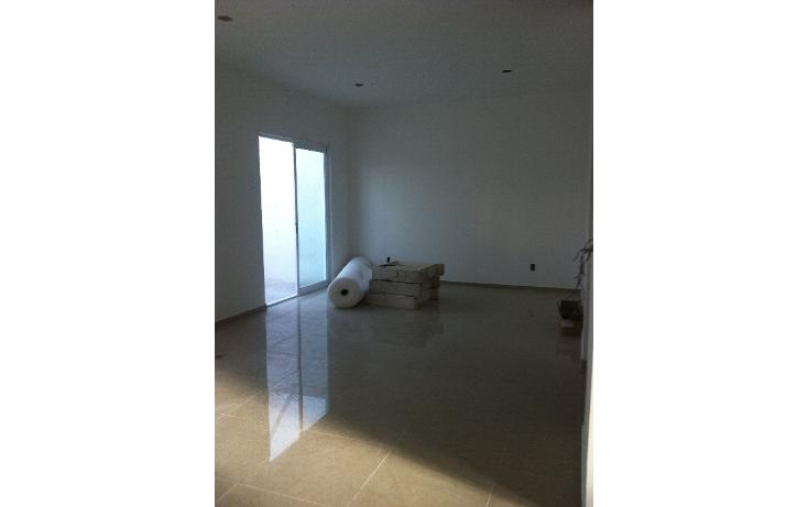 Foto de casa en venta en  , lomas 3a secc, san luis potosí, san luis potosí, 1102787 No. 06