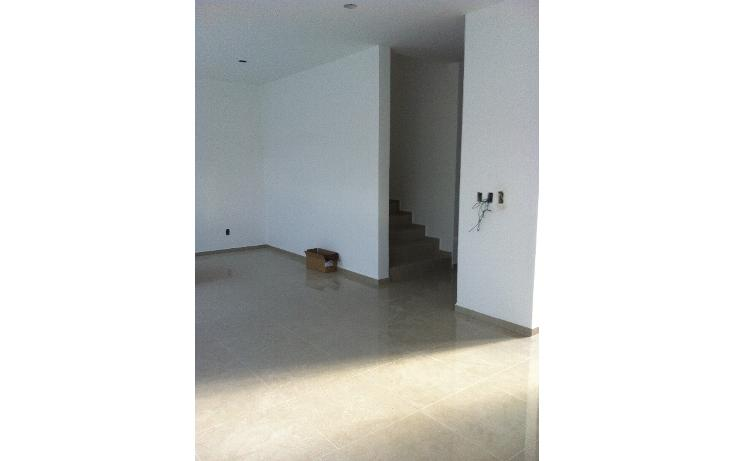 Foto de casa en venta en  , lomas 3a secc, san luis potosí, san luis potosí, 1102787 No. 07