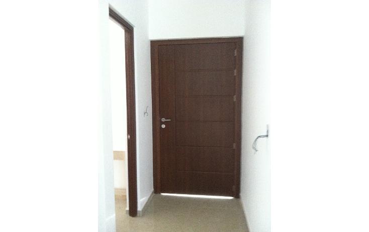 Foto de casa en venta en  , lomas 3a secc, san luis potosí, san luis potosí, 1102787 No. 09