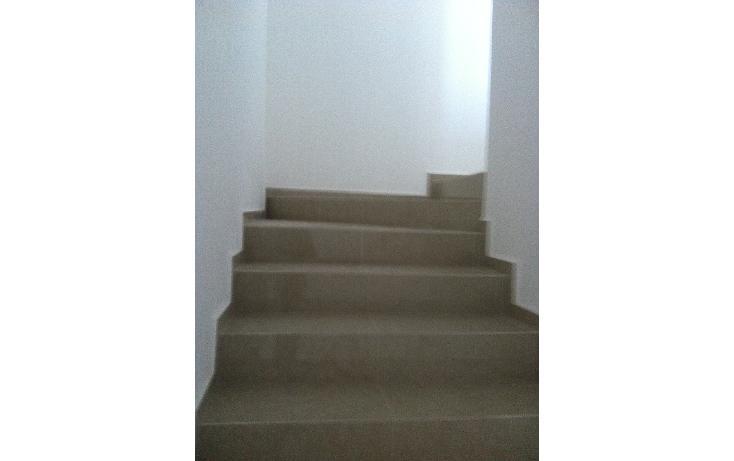 Foto de casa en venta en, lomas 3a secc, san luis potosí, san luis potosí, 1102787 no 10