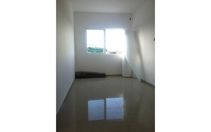 Foto de casa en venta en  , lomas 3a secc, san luis potosí, san luis potosí, 1102787 No. 11