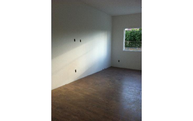 Foto de casa en venta en  , lomas 3a secc, san luis potosí, san luis potosí, 1102787 No. 12