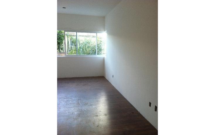 Foto de casa en venta en  , lomas 3a secc, san luis potosí, san luis potosí, 1102787 No. 13