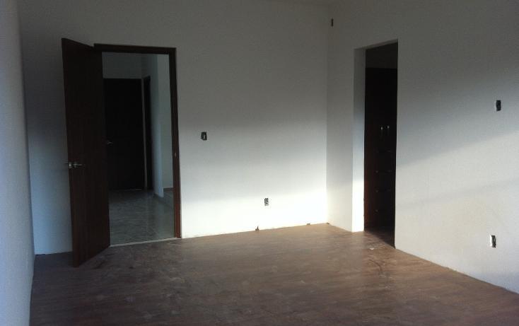 Foto de casa en venta en  , lomas 3a secc, san luis potosí, san luis potosí, 1102787 No. 14