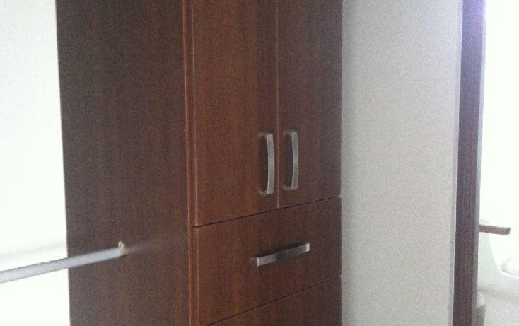 Foto de casa en venta en, lomas 3a secc, san luis potosí, san luis potosí, 1102787 no 16