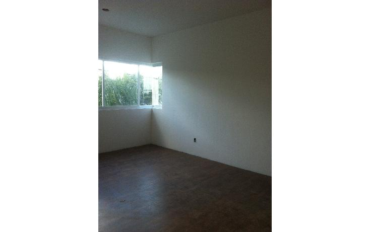 Foto de casa en venta en  , lomas 3a secc, san luis potosí, san luis potosí, 1102787 No. 17