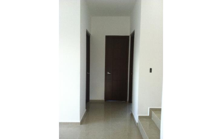 Foto de casa en venta en  , lomas 3a secc, san luis potosí, san luis potosí, 1102787 No. 19