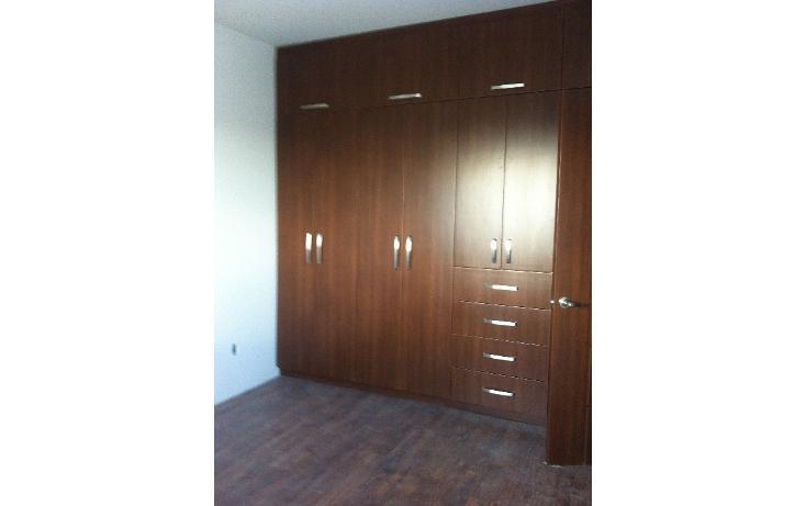 Foto de casa en venta en  , lomas 3a secc, san luis potosí, san luis potosí, 1102787 No. 21