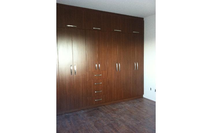 Foto de casa en venta en, lomas 3a secc, san luis potosí, san luis potosí, 1102787 no 24
