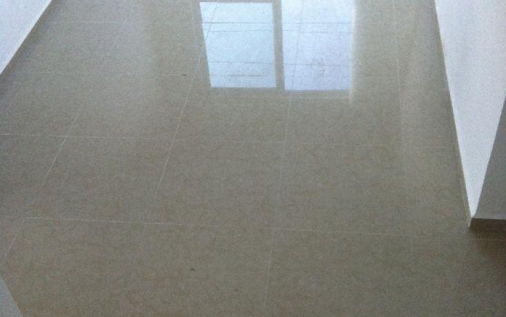Foto de casa en venta en, lomas 3a secc, san luis potosí, san luis potosí, 1102787 no 26