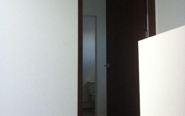 Foto de casa en venta en, lomas 3a secc, san luis potosí, san luis potosí, 1102787 no 27