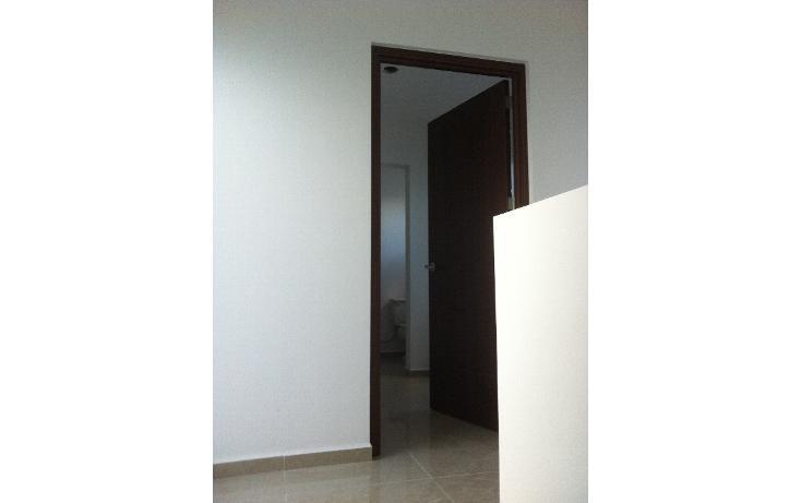 Foto de casa en venta en  , lomas 3a secc, san luis potosí, san luis potosí, 1102787 No. 27