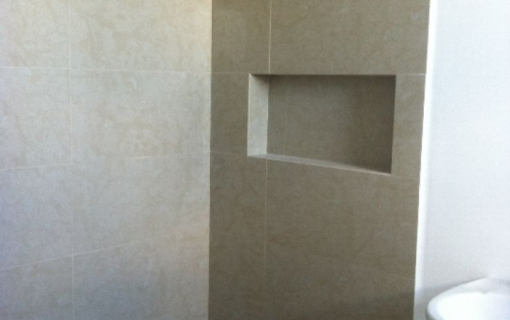 Foto de casa en venta en, lomas 3a secc, san luis potosí, san luis potosí, 1102787 no 30