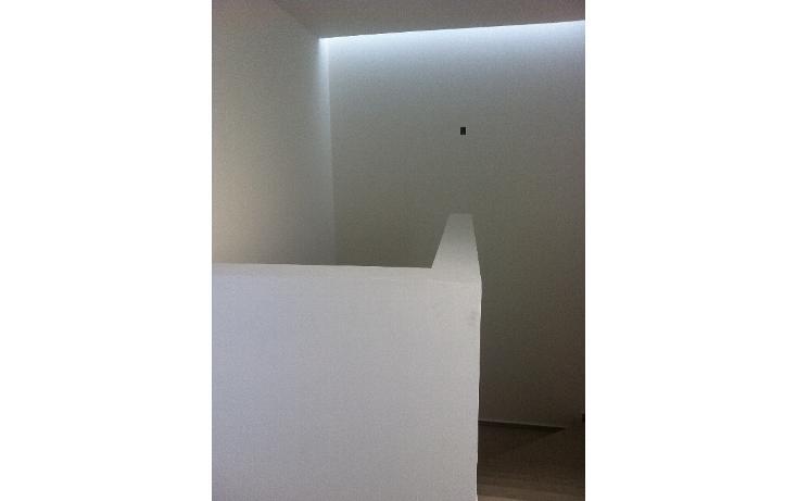 Foto de casa en venta en  , lomas 3a secc, san luis potosí, san luis potosí, 1102787 No. 31