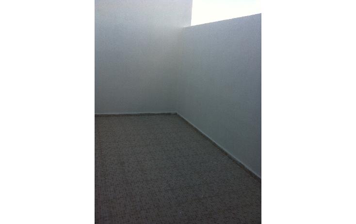 Foto de casa en venta en  , lomas 3a secc, san luis potosí, san luis potosí, 1102787 No. 32