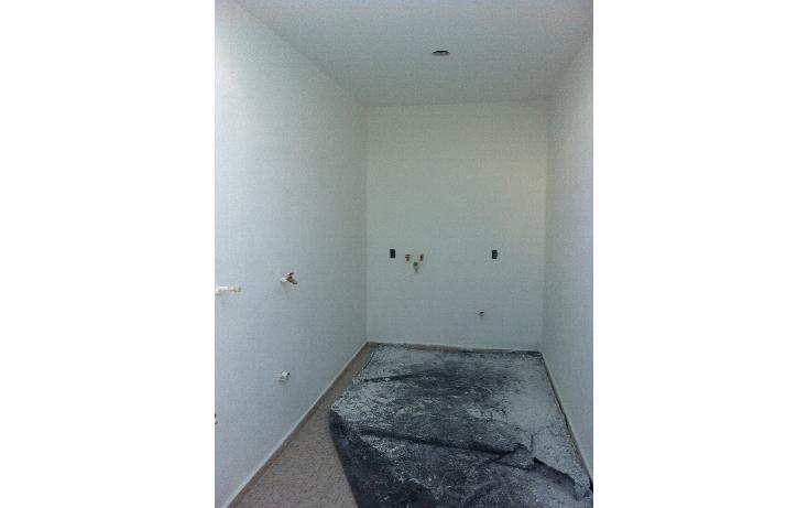 Foto de casa en venta en  , lomas 3a secc, san luis potosí, san luis potosí, 1102787 No. 33