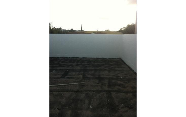 Foto de casa en venta en, lomas 3a secc, san luis potosí, san luis potosí, 1102787 no 34