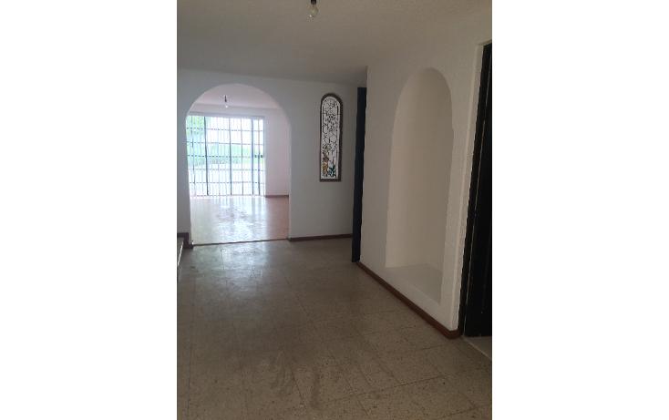 Foto de casa en renta en  , lomas 3a secc, san luis potos?, san luis potos?, 1109921 No. 03