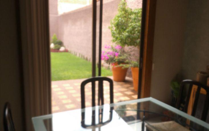 Foto de casa en venta en, lomas 3a secc, san luis potosí, san luis potosí, 1110213 no 01