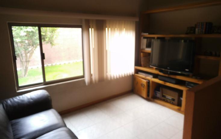 Foto de casa en venta en  , lomas 3a secc, san luis potosí, san luis potosí, 1110213 No. 03