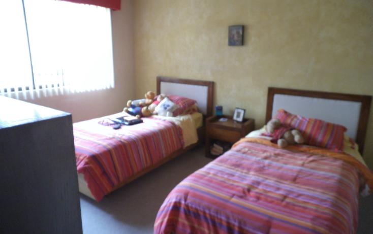 Foto de casa en venta en  , lomas 3a secc, san luis potosí, san luis potosí, 1110213 No. 05