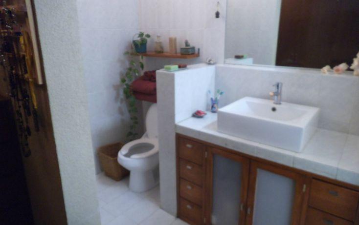 Foto de casa en venta en, lomas 3a secc, san luis potosí, san luis potosí, 1110213 no 06