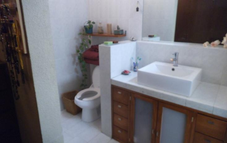 Foto de casa en venta en  , lomas 3a secc, san luis potosí, san luis potosí, 1110213 No. 06