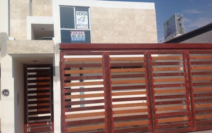 Foto de casa en venta en, lomas 3a secc, san luis potosí, san luis potosí, 1200989 no 01