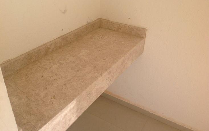 Foto de casa en venta en, lomas 3a secc, san luis potosí, san luis potosí, 1200989 no 02