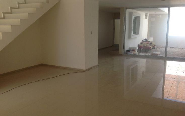 Foto de casa en venta en, lomas 3a secc, san luis potosí, san luis potosí, 1200989 no 03