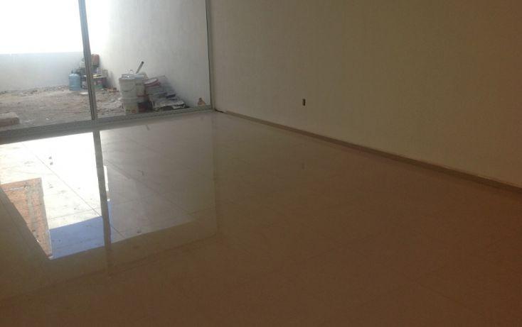 Foto de casa en venta en, lomas 3a secc, san luis potosí, san luis potosí, 1200989 no 04