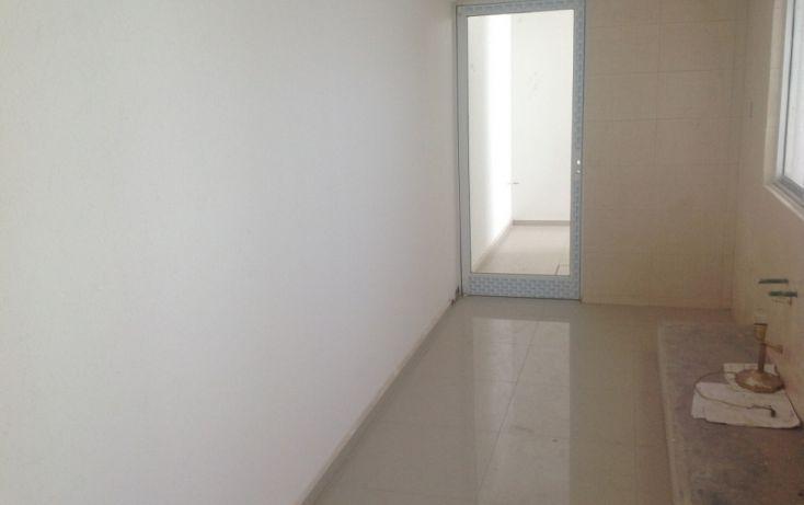Foto de casa en venta en, lomas 3a secc, san luis potosí, san luis potosí, 1200989 no 05