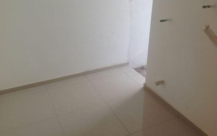 Foto de casa en venta en, lomas 3a secc, san luis potosí, san luis potosí, 1200989 no 06