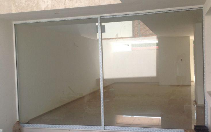 Foto de casa en venta en, lomas 3a secc, san luis potosí, san luis potosí, 1200989 no 07