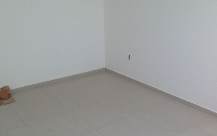 Foto de casa en venta en, lomas 3a secc, san luis potosí, san luis potosí, 1200989 no 08