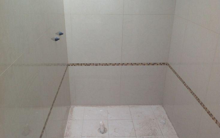 Foto de casa en venta en, lomas 3a secc, san luis potosí, san luis potosí, 1200989 no 10