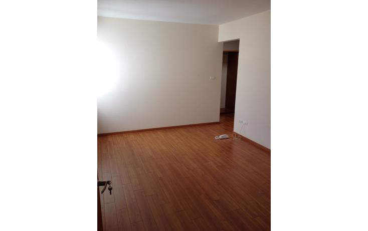 Foto de departamento en renta en  , lomas 3a secc, san luis potosí, san luis potosí, 1255357 No. 02