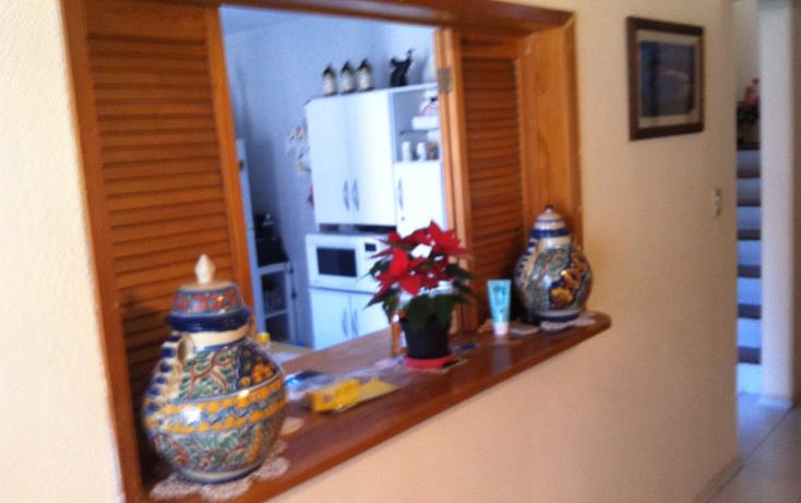 Foto de casa en venta en  , lomas 3a secc, san luis potosí, san luis potosí, 1257423 No. 01