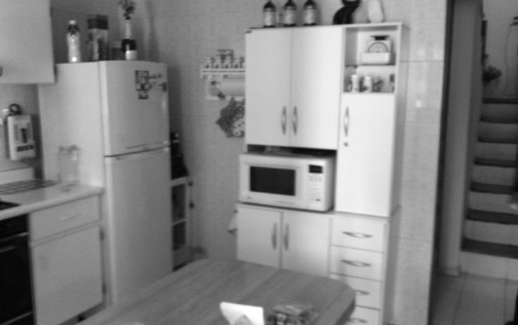 Foto de casa en venta en  , lomas 3a secc, san luis potosí, san luis potosí, 1257423 No. 02