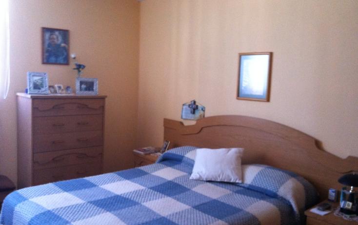 Foto de casa en venta en  , lomas 3a secc, san luis potosí, san luis potosí, 1257423 No. 03