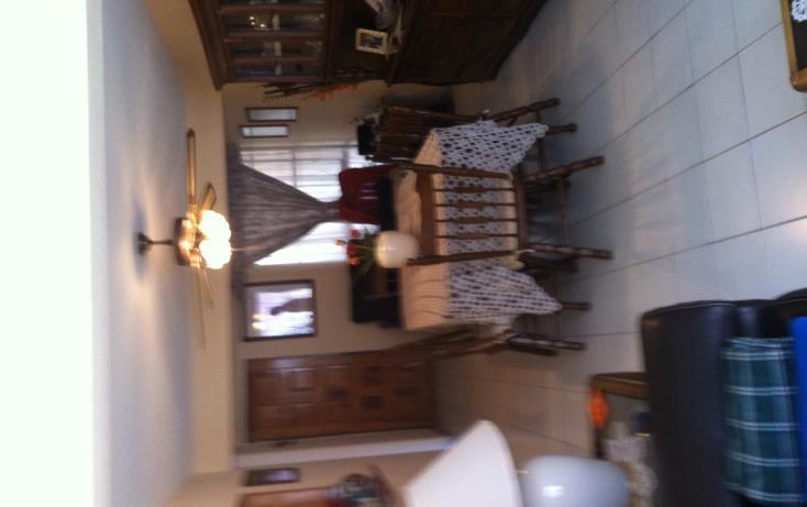 Foto de casa en venta en  , lomas 3a secc, san luis potosí, san luis potosí, 1257423 No. 05
