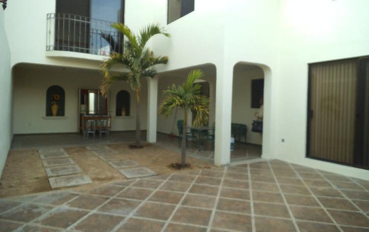 Foto de casa en venta en  , lomas 3a secc, san luis potos?, san luis potos?, 1290987 No. 01