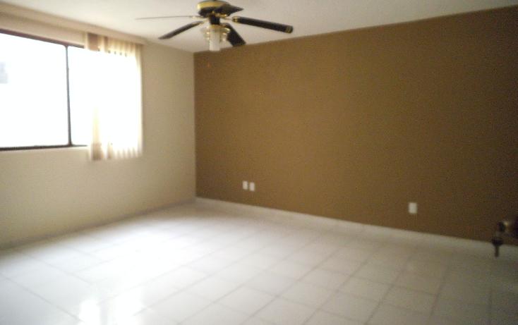 Foto de casa en venta en  , lomas 3a secc, san luis potos?, san luis potos?, 1290987 No. 05
