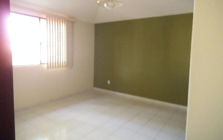 Foto de casa en venta en  , lomas 3a secc, san luis potos?, san luis potos?, 1290987 No. 10
