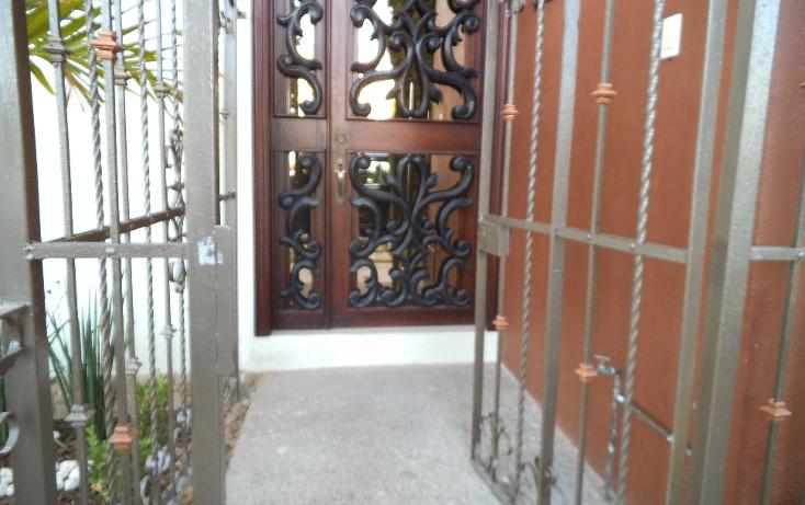 Foto de casa en venta en  , lomas 3a secc, san luis potos?, san luis potos?, 1290987 No. 13