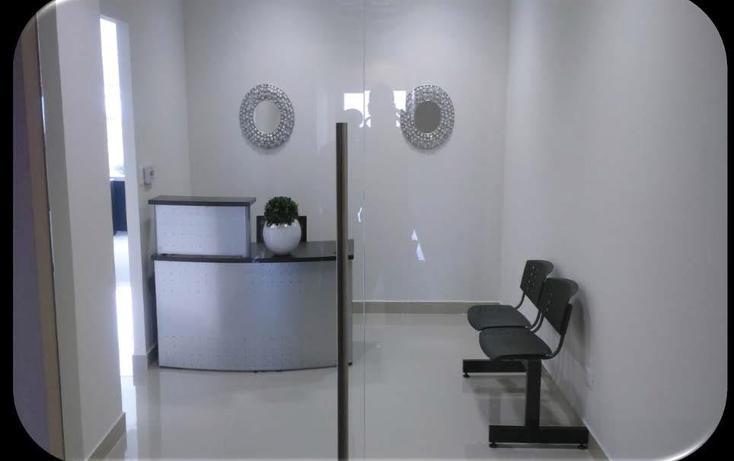Foto de oficina en renta en  , lomas 3a secc, san luis potosí, san luis potosí, 1329289 No. 08
