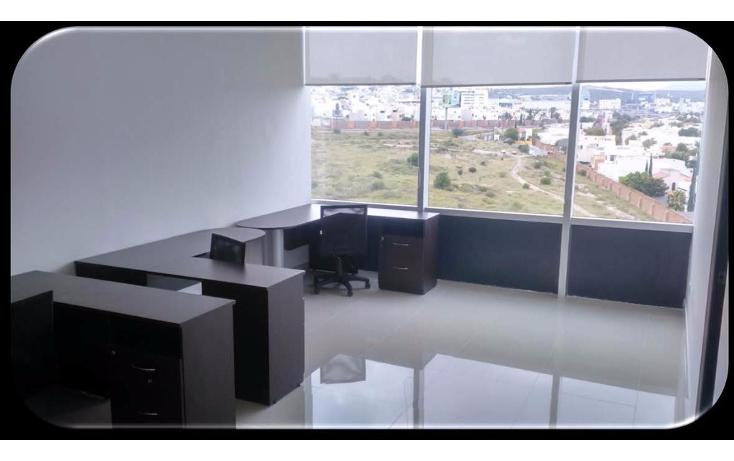 Foto de oficina en renta en  , lomas 3a secc, san luis potosí, san luis potosí, 1329289 No. 09